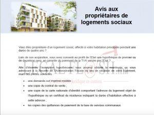 Modalites D Obtention De La Mainlevee De L Hypotheque Des